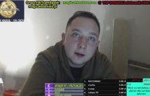 Nowa drama na YouTube. YouTuber Medusa zaatakował Daniela Magicala! [AKTUALIZACJA+WIDEO]
