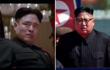 Komiczna wpadka wp.pl. Pokazali aktora z komedii myśląc, że to Kim Dzong Un