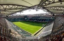 Na stadionach będzie promowana tolerancja i walka z dyskryminacją. Nowe prawo o bezpieczeństwie