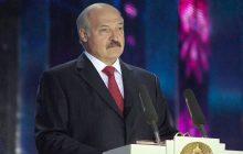 Poważne oskarżenia Łukaszenki pod adresem Polski. Chodzi o zbrojenia
