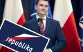 TV Republika wydała oświadczenie w związku z doniesieniami o zatrudnieniu Misiewicza. Co dalej z byłym rzecznikiem MON?