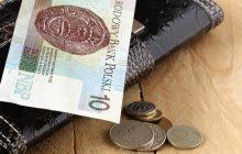 Rząd będzie dążył do ograniczenia obrotu gotówkowego? Wiceminister rozwoju: Jest wielkim obciążeniem dla gospodarki