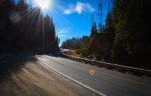 Kierowcy powinni być zadowoleni! Resort infrastruktury przedstawia szczegóły dotyczące inwestycji drogowych