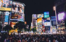Japończycy walczą z pracoholizmem