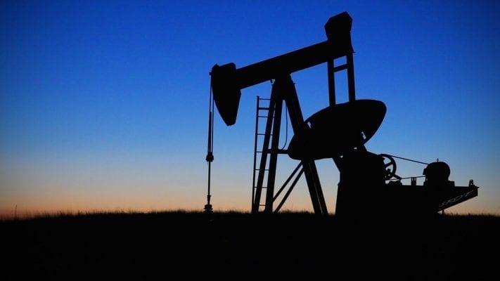 Mała wieś w Małopolsce i powstaniec listopadowy - tak wyglądały początki przemysłu wydobycia ropy naftowej na świecie