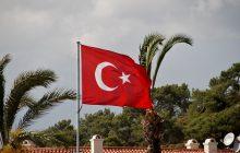 Turcy zabrali głos po ataku USA na syryjską bazę wojskową