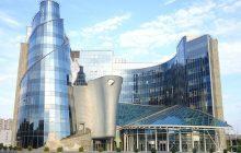 TVP chce wziąć gigantyczną pożyczkę. Warunki jak w banku komercyjnym?