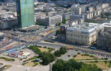 Przedstawiciel Targów w Hanowerze: Polska innowacyjna w reindustrializacji