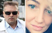 Będzie manifestacja w sprawie śmierci Magdaleny Żuk! Swój udział zapowiedział już Rutkowski