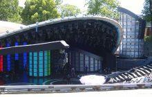 Reżyser festiwalu w Opolu publikuje list otwarty. Zapowiada w nim, że