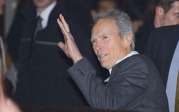 Clint Eastwood bez ogródek o politycznej poprawności.
