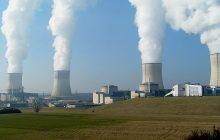 Kolejne europejskie państwo rezygnuje z energii atomowej