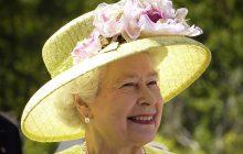 Co dzieje się z brytyjską królową? Pilna narada w Pałacu Buckingham.