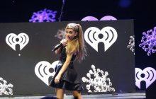 Ariana Grande chce wrócić do Manchesteru. Zaśpiewa charytatywnie dla rodzin ofiar!