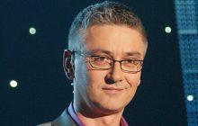 Artur Orzech miał poprowadzić koncert Premier w Opolu. Rezygnuje z powodu zespołu Dr Misio!