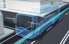 Rewolucja w pojazdach elektrycznych? Powstaje droga, która naładuje je podczas przejazdu!
