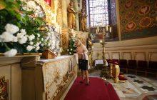 Beata Kempa: Nadeszła sprawiedliwość, odebraliśmy emerytury waszym oprawcom