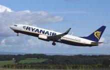 Ty też możesz nazwać nowe samoloty dla VIP-ów. MON ogłasza konkurs!