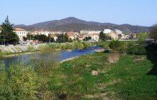 2000 euro na start i tanie mieszkanie - władze malowniczej wioski we Włoszech walczą z wyludnieniem!