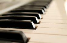 Ogromny sukces 21-letniego Polaka. Wygrał prestiżowy konkurs pianistyczny!