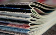 Strach przed utratą rynku? Niemiecka gazeta krytycznie o repolonizacji mediów