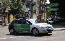 Street View znów w Polsce. Kiedy będzie można zobaczyć samochody Google?