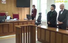 Znamy uzasadnienie wyroku za spoliczkowanie Michała Boniego [WIDEO]