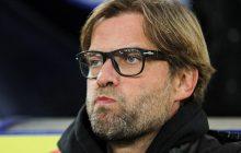 Trener Liverpoolu wskazał swojego następcę? Pada nazwisko legendy!