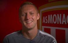 Kamil Glik osiąga sukcesy nie tylko na boisku. Piłkarz ostatnio pochwalił się, że ukończył… liceum