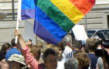 Aktywiści LGBT uciekają z Wenezueli. Powód? Nie mogą walczyć o swoje prawa, gdy... są głodni