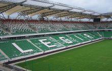LOTTO Ekstraklasa: Legia Warszawa mistrzem, Lechia poza pucharami!