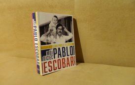 Kochający ojciec czy bezwzględny baron narkotykowy? - Juan Pablo Escobar -