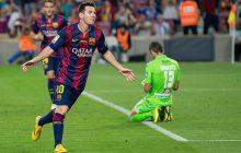 Lionel Messi skazany na 21 miesięcy więzienia. Kara nie jest przypadkowa?