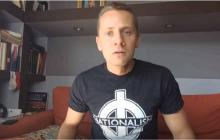 Jacek Międlar odpowiada na zarzuty Szustaka.