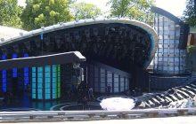 Prezydent Opola wypowiada umowę TVP i odwołuje festiwal!