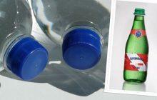 Producent wody mineralnej wypuszcza limitowaną, patriotyczną edycję. Spadła na niego fala hejtu!