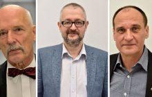 Powstanie nowa siła polityczna? Rafał Ziemkiewicz apeluje o powołanie szerokiego frontu antysystemowego!