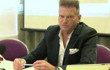 Krzysztof Rutkowski pozywa TVP i dziennikarkę. Wszystko przez sprawę Magdaleny Żuk