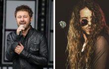 Oni również nie zaśpiewają w Opolu! Dwaj wokaliści rezygnują z występu na festiwalu