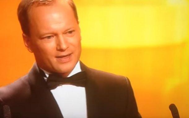 Aktor skomentował falę rezygnacji z udziału podczas festiwalu w Opolu.