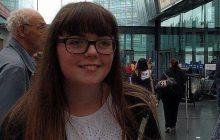 Zidentyfikowano jedną z ofiar zamachu w Manchesterze. To nastoletnia dziewczyna. Tragiczną informację potwierdza jej szkoła