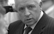 Sensacyjne doniesienia ws. Andrzeja Leppera. Jego były współpracownik ujawnia nowe informacje. Śledztwo ws. śmierci zostanie wznowione?
