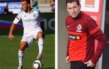 To będzie gorące transferowe lato. Czterej reprezentanci Adama Nawałki szukają nowych klubów