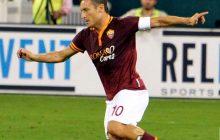Legenda włoskiej piłki kończy karierę. Przy futbolu jednak pozostanie