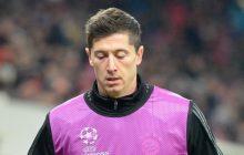 To właśnie ci piłkarze doprowadzili do zwolnienia trenera Bayernu Monachium? Zaskakujące doniesienia niemieckich mediów ws. Lewandowskiego