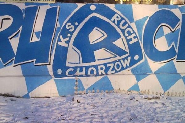 Poznaliśmy decyzję Komisji Ligi w sprawie powtórki meczu Ruchu Chorzów z Arką Gdynia!