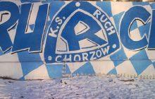 Ruch Chorzów chce powtórki meczu z Arką Gdynia. Jest oficjalny protest!