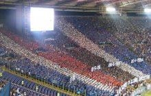 Polak z pierwszą bramką w Serie A. Ratował tylko honor drużyny!