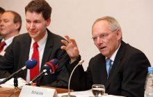 Niemiecki minister zaleca swoim rodakom by uczyli się gościnności i tolerancji od… muzułmanów