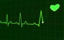 Niepokojące wyniki badań polskich specjalistów. Sprawdzili wpływ zanieczyszczeń powietrza na ryzyko zawału serca